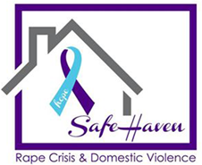 Donations for Safe Haven